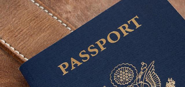 Immigration 3392914