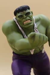 Aurora Hulk 05