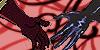 BatFlash Icon by Jazyrha