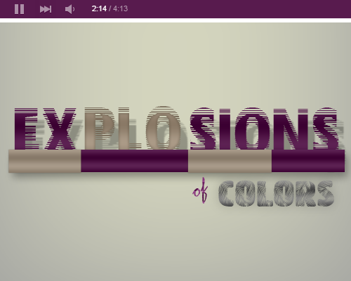 Explosionsofcolors's Profile Picture