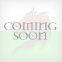 Wales Coming Soon Icon by wales