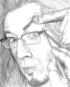 Sux2BeMe's Profile Picture