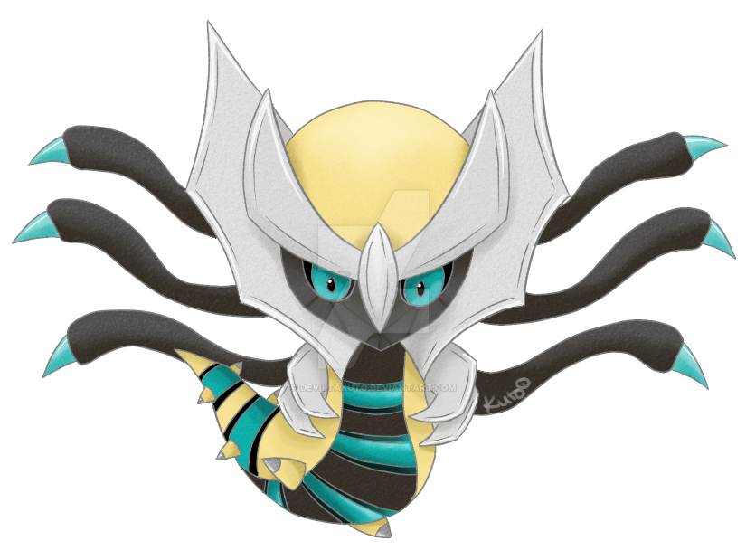 how to get shiny giratina