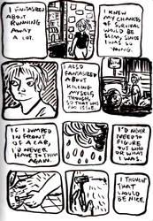seventh grade p.5