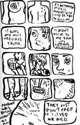 seventh grade p.10