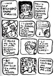 seventh grade p.11