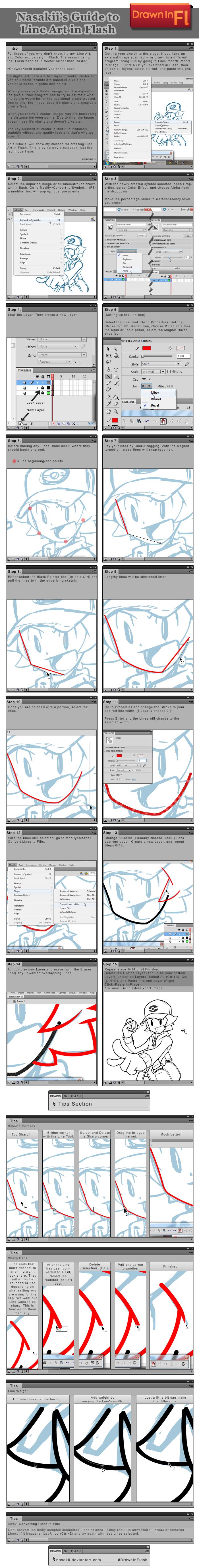 Line Art Tip Flash_tutorial__line_art_by_nasakii-d3d9eut