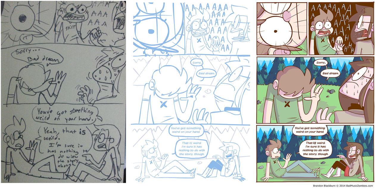 Page 162 by nasakii
