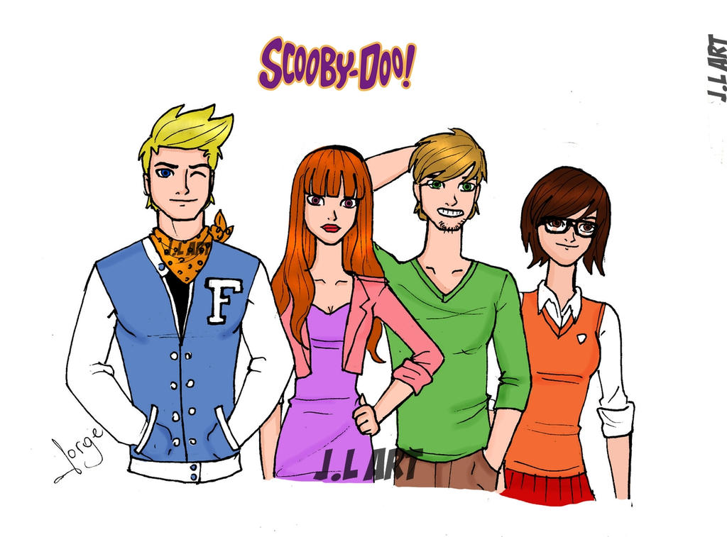 scooby doo first frights how to change costumes