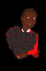 Dare Valentine