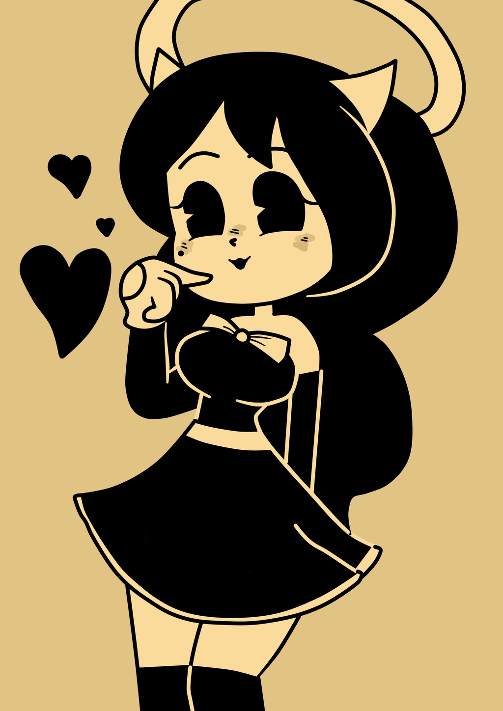 Alice Angel By Cute-gumi-bear On DeviantArt