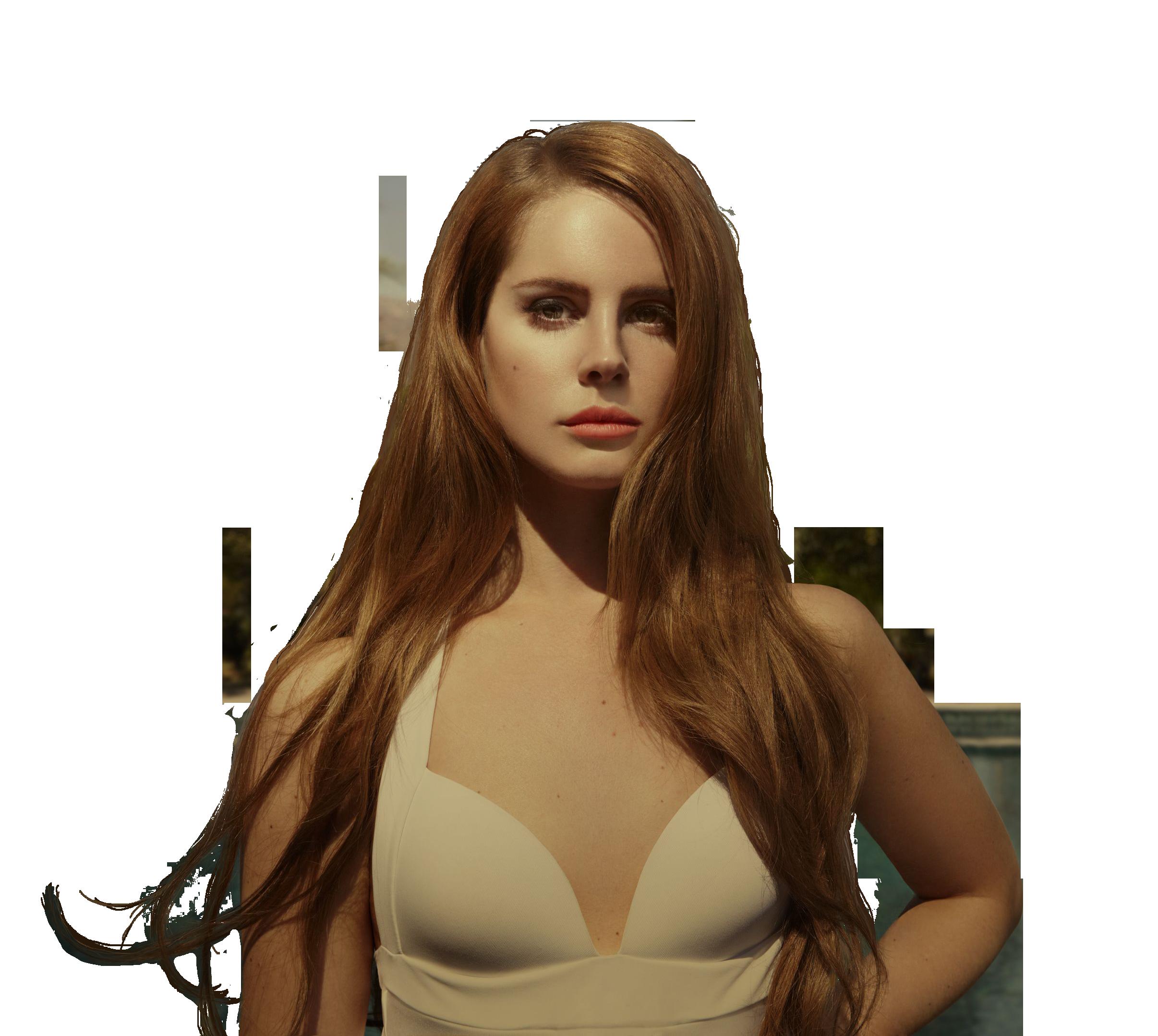 Lana Del Rey Born To Die Png By Angeldavidcs On Deviantart