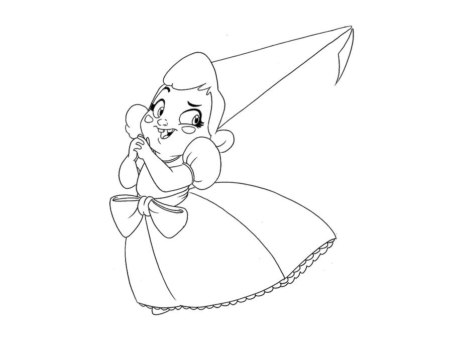 princess and the frog color me by hesstoons