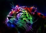 Fractal Cat 2