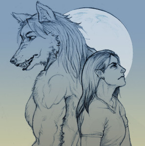 lycanthropeful's Profile Picture