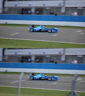 Formula E Photo Clean up 1
