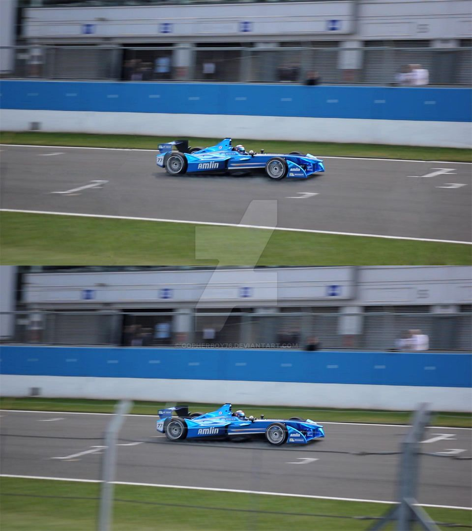 Formula E Photo Clean up 1 by gopherboy76