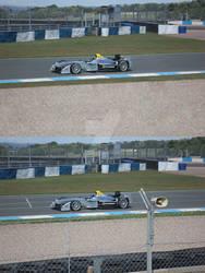 Formula E Photo Clean up 2