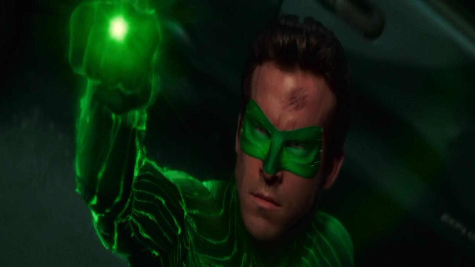 green lantern by saltso on deviantart