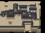 Honmaru Palace -Major Update WIP-