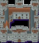 Medieval Castle