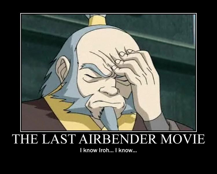 iroh_saw_the_last_airbender_movie_by_chickenscratch93-d4ukf6w.jpg