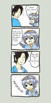 :FireEmblem:DC:Marth:Nyoron: by KaiSuki