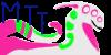Mtt group icon entry by KiwiM00SE