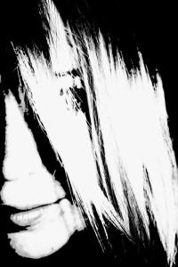 DaNiXsTa's Profile Picture