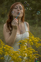 Bubbles by pendragon93