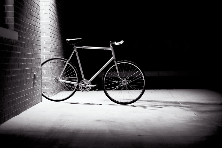 Fixie Wallpapers 2016: Download Fixed Gear Bike Wallpaper Gallery