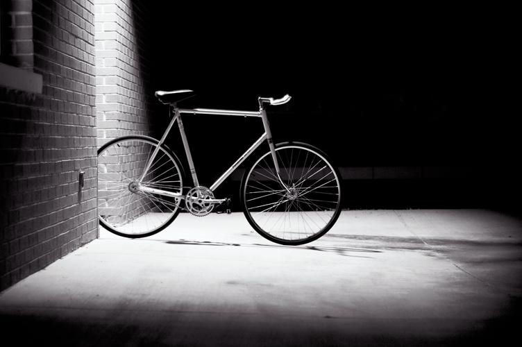 Download Fixed Gear Bike Wallpaper Gallery