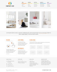 RT-Theme 16 Premium Wordpress Theme