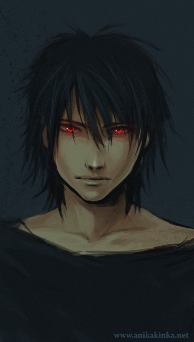 [Image: Red_Eyes_by_anikakinka.jpg]