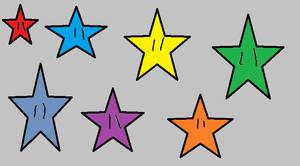 FortunateStars