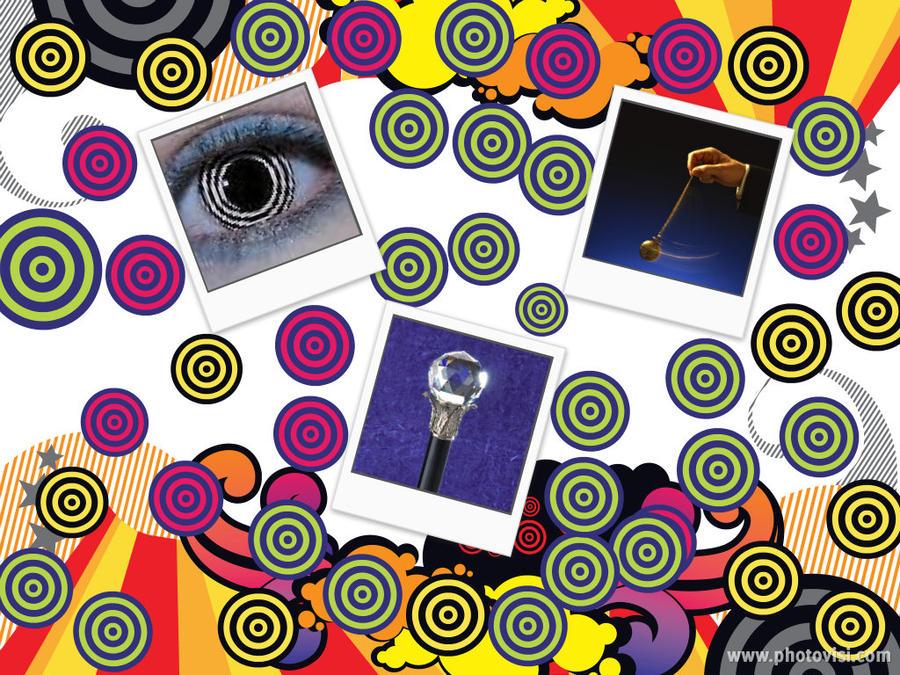 Hypnotize by SwirlyEyesHypnotize