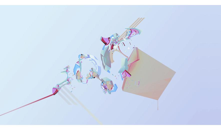 SMIACASA by relove02