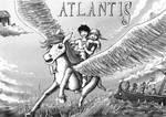 Project cards: Atlantis