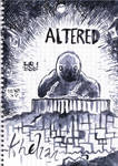 Altered - Page 00