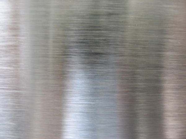 texture brushed metal by meiastar on deviantart