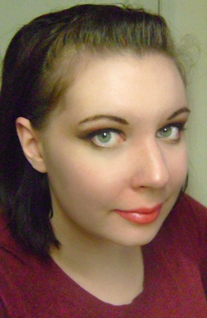 morosemordant's Profile Picture
