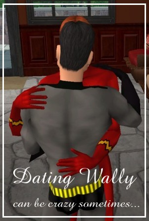 datingwally's Profile Picture