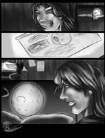 Commission-LanhaoWerewolfTF-2 by Barrin84
