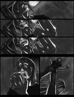 Commission-LanhaoWerewolfTF-3 by Barrin84