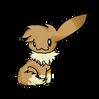 GA: Chibi Luz by pikachumasterfriends