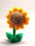 Plants vs. Zombies: Sunflower