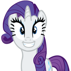 Mr-Rarity's Profile Picture