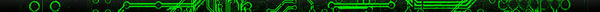 upgrade slash matrix bar