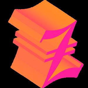Alt Zune Icon