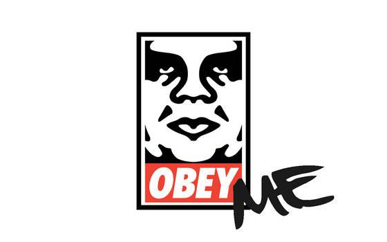 OBEYme